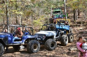 byrds hillbilly hillton jeeps