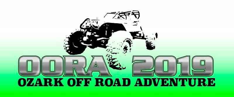 Ozark Off Road Adventure