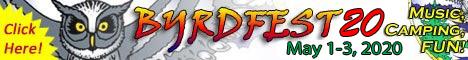 ByrdFest 20