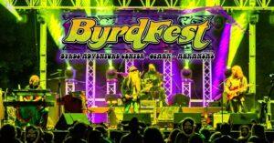 byrdfest 22