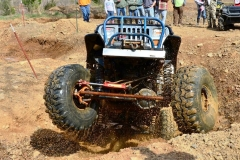 byrds 4x4 action fun