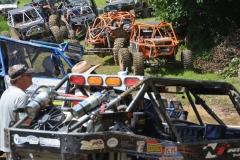 byrds 4x4 buggy