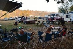byrds 4x4 campers