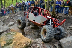 byrds 4x4 competition buggy