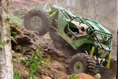 byrds 4x4 extreme hill