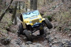 byrds 4x4 extreme trail