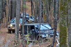 byrds 4x4 jeep jamboree trails