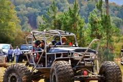 byrds 4x4 mountain trails