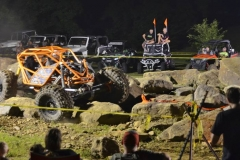 byrds 4x4 night contest