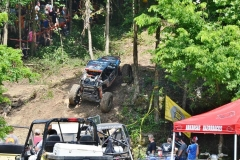 byrds 4x4 off road event