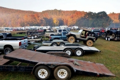 byrds 4x4 trailers