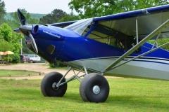 byrds airstrip carbon cub store