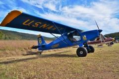 byrds airstrip highlander