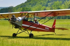 byrds airstrip pietenpol