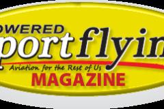byrds airstrip sport flying
