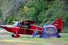 byrds airstrip stinson