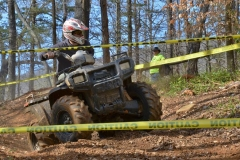 byrds atv competition rider