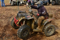 byrds atv rims