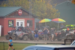 byrds ohv store
