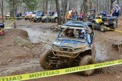 byrds utv action trail