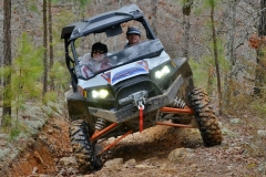 byrds utv ohv atv on the trail