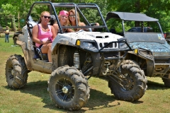 byrds utv ohv atv pretty girls