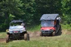 byrds utv ohv atv safari