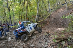 byrds utv ohv hill climb trails