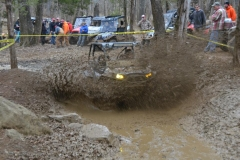 byrds utv ohv park mud splash