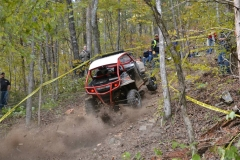 byrds utv ohv rough trails