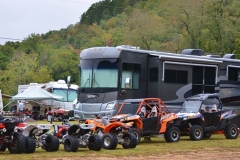 utv byrds rv campground