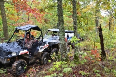utv byrds trail1