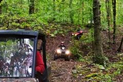utv byrds trail3