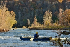 byrds canoe mulberry river
