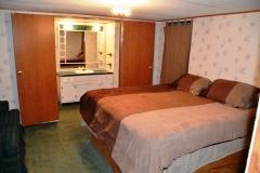 byrds hillbilly hillton bedroom