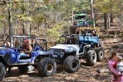 byrds hillbilly hillton jeeps