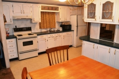 byrds hillbilly hillton kitchen