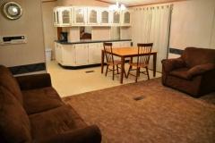 byrds hillbilly hillton living room