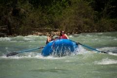 byrds raft oar